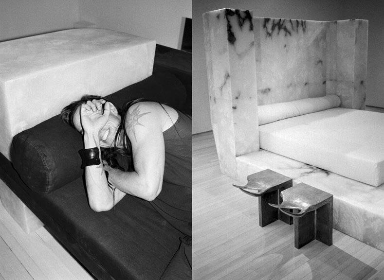 rick-owens-furniture
