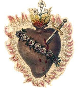 Immaculate-Heart-of-Mary-immaculate-heart-of-mary-