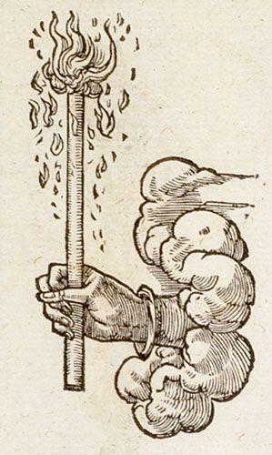 Paradin, Claude Devises heroïques (1557)