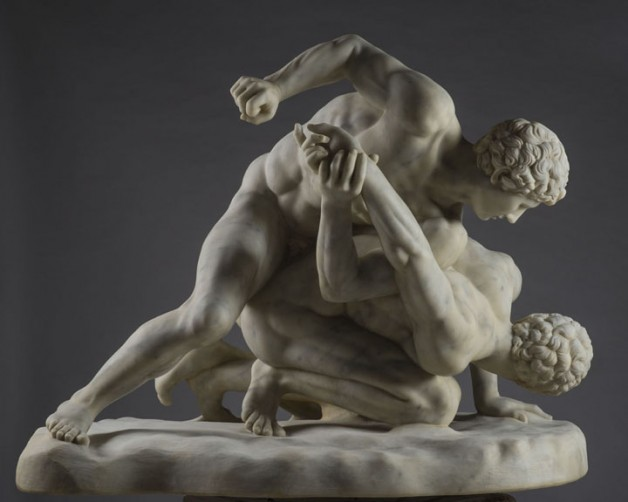 the_wrestlers_statue-628x502