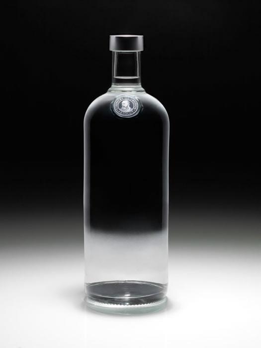 holy vodka