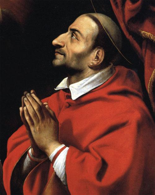 San_Carlo_Borromeo