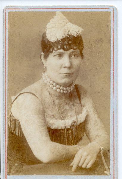 Nora Hildebrandt 3
