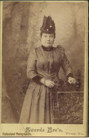 Nora Hildebrandt 6