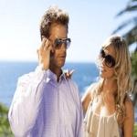 Mengapa Ada Ketidaksetiaan Dalam Pernikahan