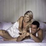 Pentingnya Seks dalam Perkawinan