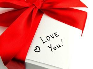 Ungkapan Cinta; Kata Cinta untuk Pacar