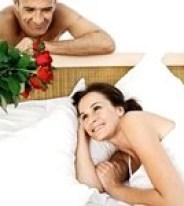 Membuat Pernikahan Anda Bernilai Tambah