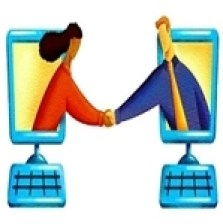 Mencari Pelanggan Dengan Bantuan Media Sosial