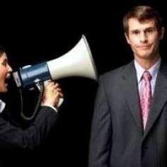 Karakteristik Rekan Kerja Perusak Karier Anda