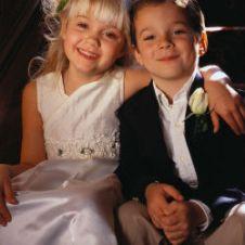 Gejala dan Resiko dari Pernikahan Dini