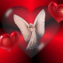 Malaikat Penolong Cintaku