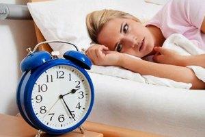 Anda Susah Tidur, Hindarilah Hal-Hal Ini