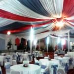 Pernikahan Berjalan Lancar, Berikut Perencanaannya