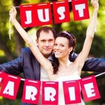 Hal-Hal Dasar yang Diperhatikan Sebelum Melangsungkan Pernikahan