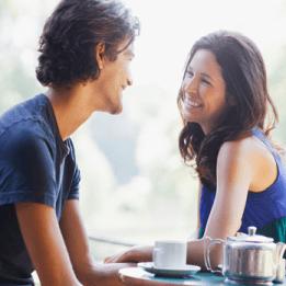 Keuntungan Berteman Sebelum Menjalin Asmara Cinta