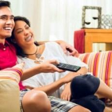 Pentingnya Mengungkapkan Rahasia Setelah Perkawinan