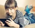 memberikan-gadget-pada-anak-kapan-waktu-yang-tepat