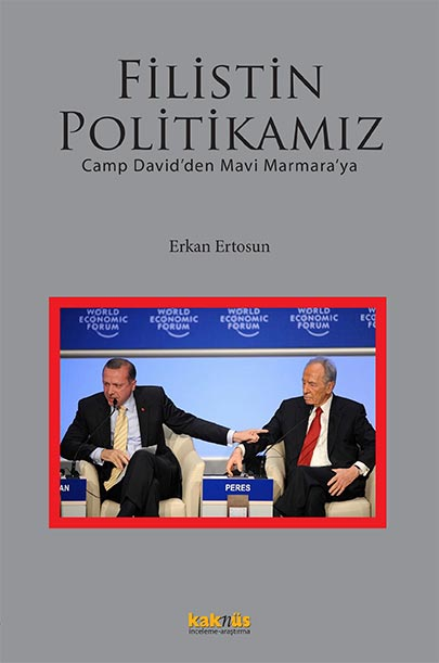 filistin-politikamiz