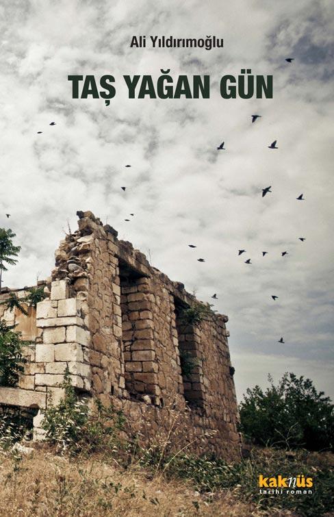 tas-yagan-gun