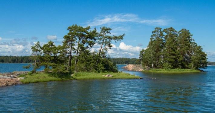 Suomen Maastokuvaus - ilmakuvaus ja valokuvauapalvelut