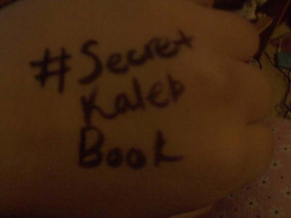 secretkalebbook-new01