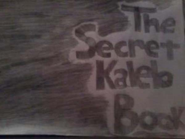 secretkalebbook-new02