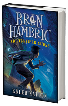 Bran-Hambric-TFC-Cover