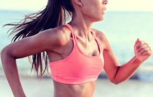Exactly How to Use Running to Help You Lose Weight