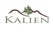 Kalien_Retreat_Nashville_Logo-Square.jpg