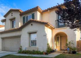 5175 Topside Ln San Diego CA-small-002-Exterior Front-666x443-72dpi