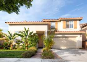 1413 Warm Springs Dr Chula-small-001-2-Exterior Front-666x443-72dpi