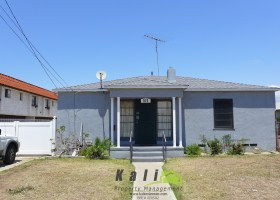 For-rent-park-way-91910-1