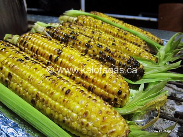 Greek Food Gazette 30/06/2012