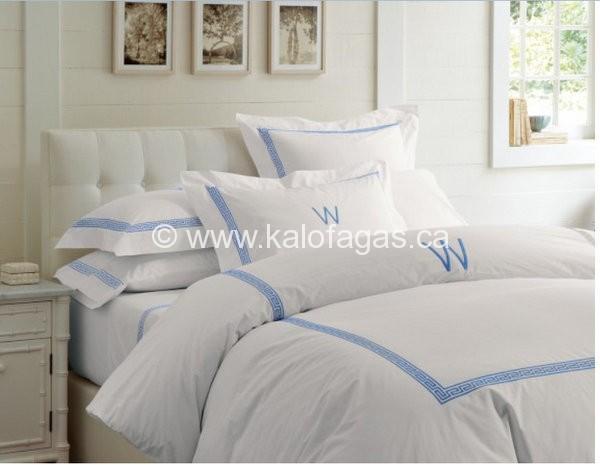Classic Greek-Key Bedding  Williams-Sonoma - Mozilla Firefox 29112013 102709 AM