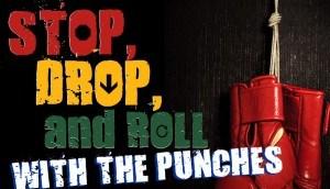 StopDropRoll-300x206
