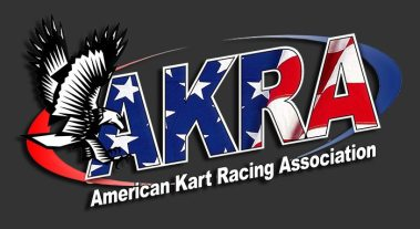 KAM follows AKRA rules for Clone