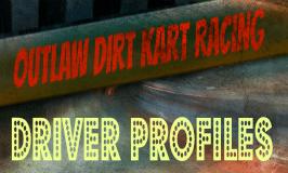 Driver Profiles on KAMkartway.com