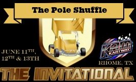 The Pole Shuffle Can Be A Real Game Changer!