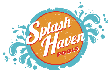 Splash Haven Pools
