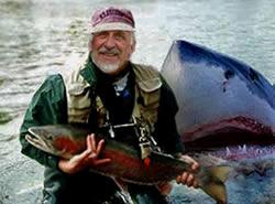shark attack 250