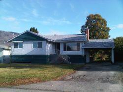 Kamloops Valleyview Real Estate 1795 Knollwood Cres