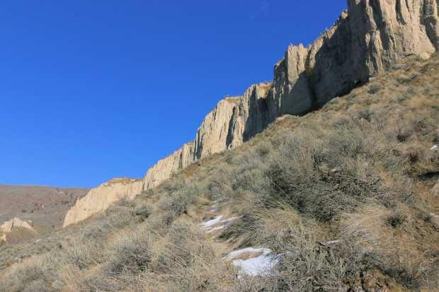 Harper Silt Cliffs 012br