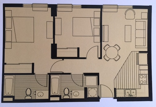 Floorplan_2BBR