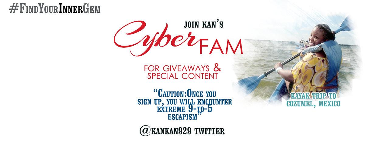cyberfam-enlist