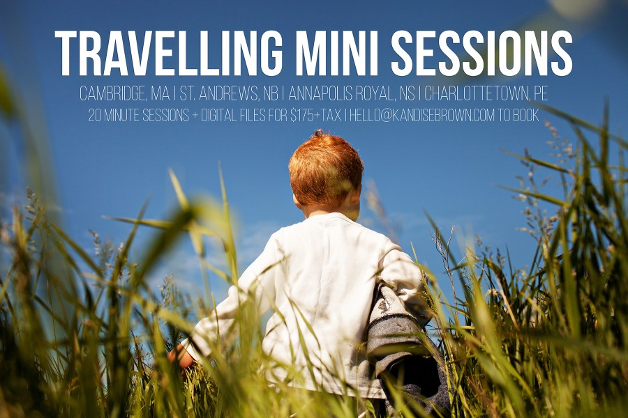 travellingminisessions1800