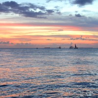 Key West: What to Do