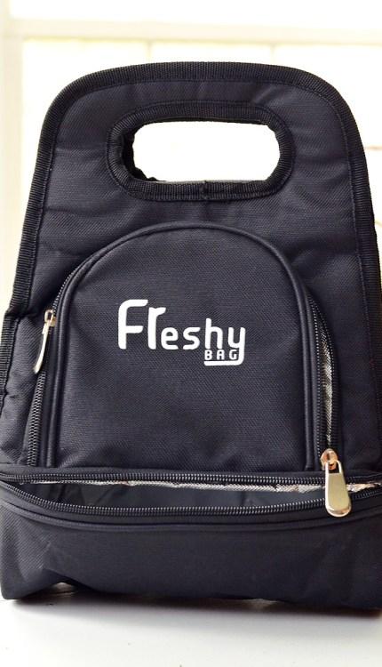Freshy-Bag-Review-01