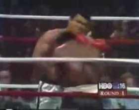 Ali v. Frazier III The Thrilla in Manila