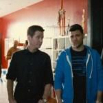 Entourage The Movie Trailer